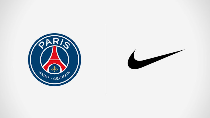 Psg And Nike Sign Biggest Deal In Club History Footy Headlines