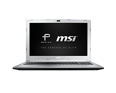 Top 5 Best Gaming Laptop Under 60000 Rs 2018