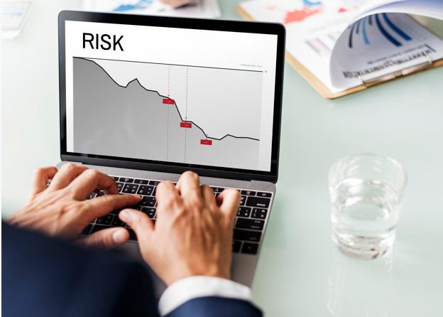 The Importance of Mitigating Supply Chain Management Risks