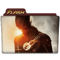 the_flash___tv_series_folder_icon_v4_by_dyiddo-d9by0h7