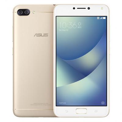 Asus Zenfone 4 Max Pro Philippines