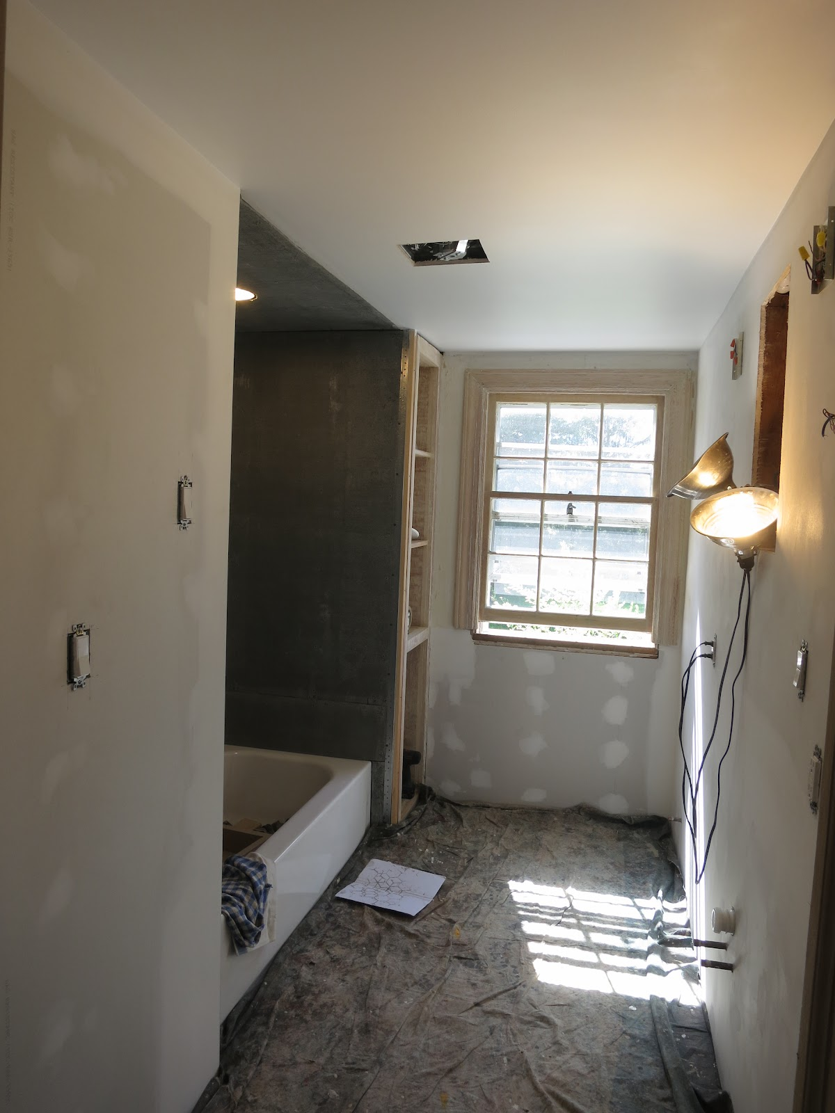 what kind of paint to use in bathroom good looking | a1houston