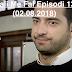 Seriali Me Fal Episodi 1347 (02.08.2018)