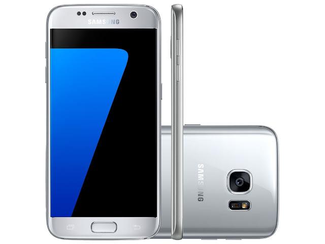 Samsung SM-G930S Firmware Download
