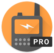 Scanner Radio Pro v6.5.1.0.3 Apk Free