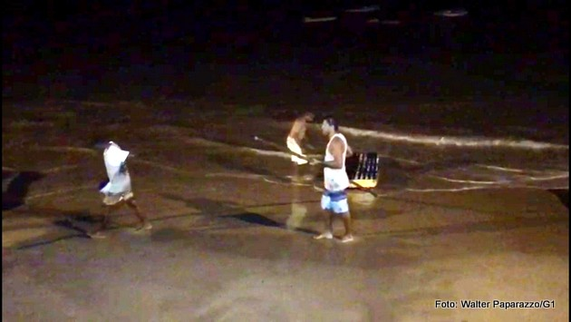 http://www.blogdofelipeandrade.com.br/2017/05/pescadores-desaparecidos-em-pitimbu-sao.html