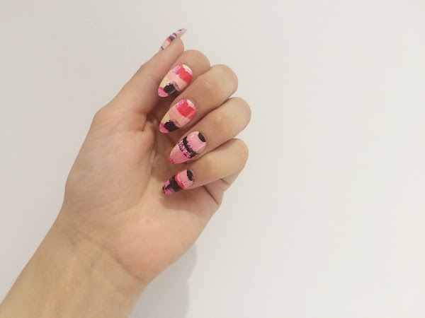 Review | Wah London Nails