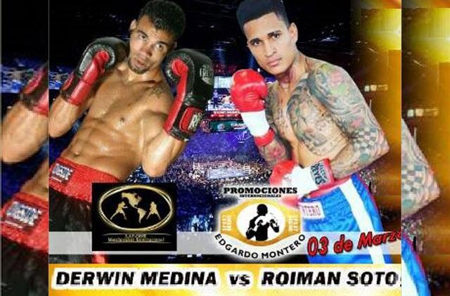 boxeo-profesional-disputara-campeonatos-villa-rosario