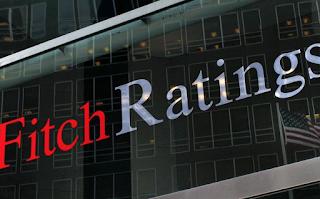 Fitch: High Minimum Wage Will Cost SA