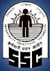 Government Jobs For Assistant Librarian In Staff Selection Commission