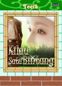 novel tentang lingkungan hidup