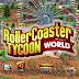 RollerCoaster Tycoon World será liberado ao público para testes amanhã