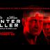 HUNTER KILLER Advance Screening Passes!