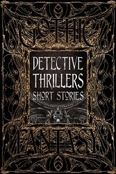 Detective Thrillers