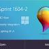 مايكروسوفت تعتزم إطلاق نسخة جديدة من برنامج الرسام ( Paint )