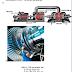 Tìm hiểu cấu tạo và nguyên lý hoạt động của tuabin hơi tàu thủy