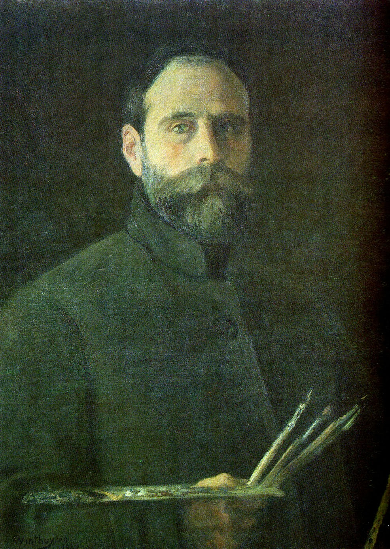 Javier Winthuysen Losada