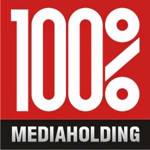 http://mediaholding100.blogspot.com/