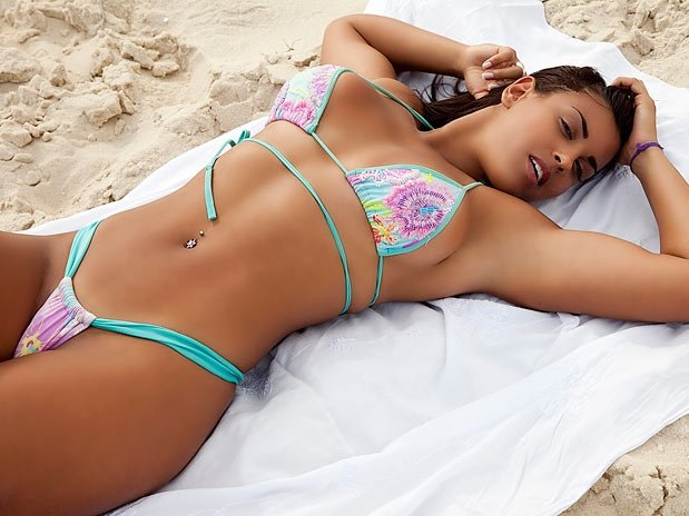 Meg ryan hot photo naked