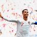 Cristiano pone a Portugal con un pie en octavos