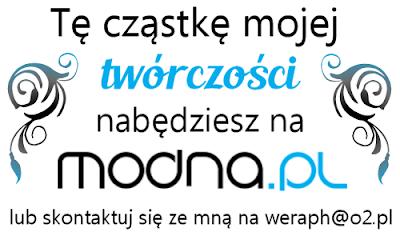 http://modna.pl/przedmiot/116988_Rubinowy+kalejdoskop