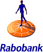 https://far.rabobank.com/en/home/index.html