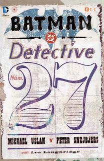 http://www.nuevavalquirias.com/batman-detective-27-comprar-comic.html