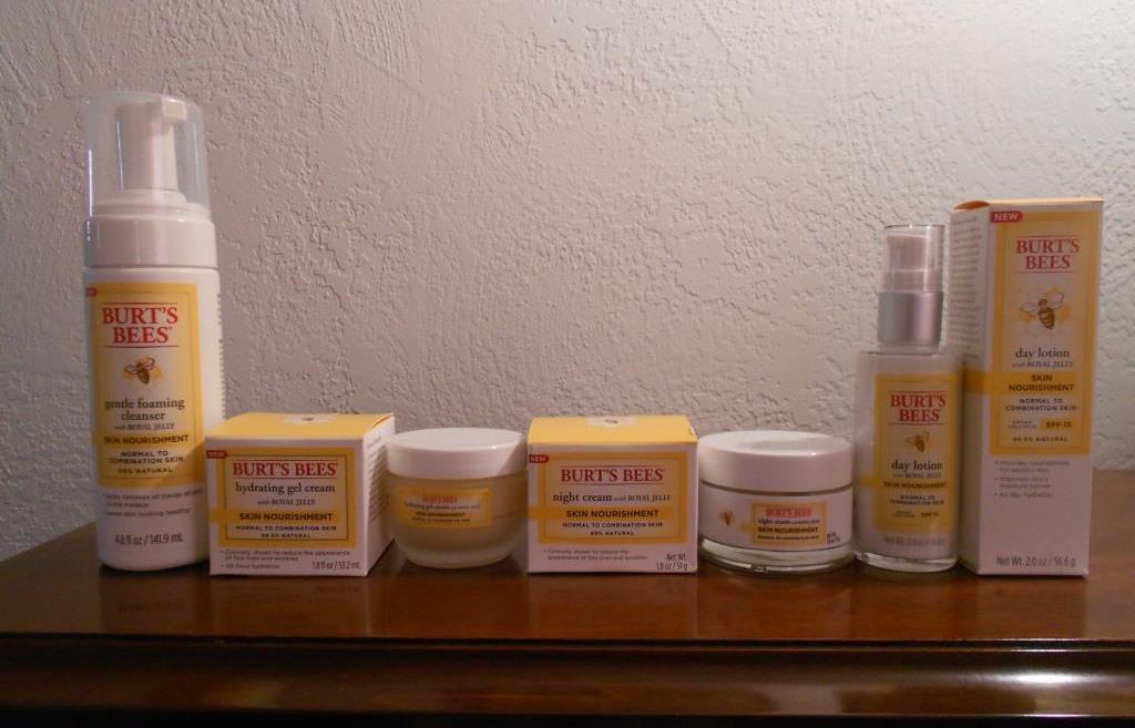 skin-nourishment-products.jpeg