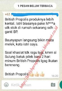 0878-7197-2895-selalu-sedia-british-propolis-di-kotak-p3k