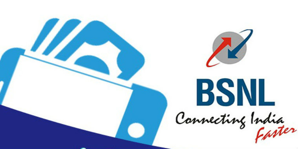 bsnl-partnership-with-mobikwik-to-launch-digital-mobile-wallet