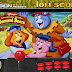 The Adventures of the Gummi Bears (Unlicensed Hack) Sega Genesis