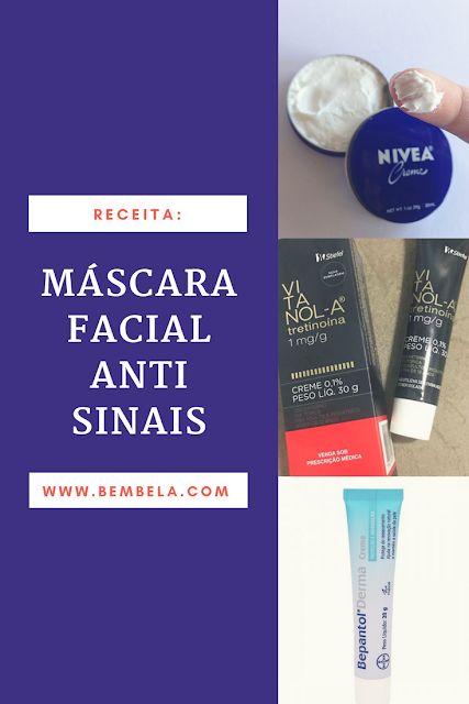 mascara-facial-antissinais-nivea