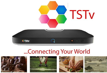 tstv-decoders-still-not-available