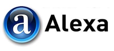 Cara Menaikkan Ranking Alexa pada Website