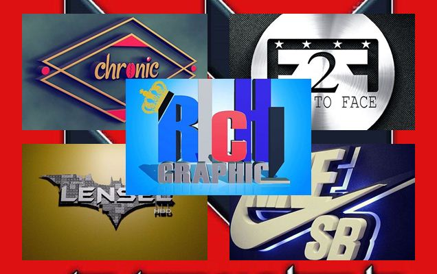 cara membuat logo keren di photoshop cs3, gambar logo keren ukuran 512 x512 square footage,