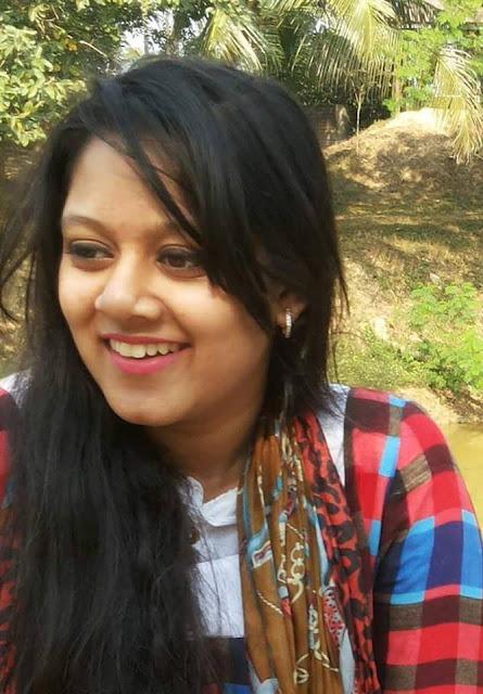 Dighi BD Actress