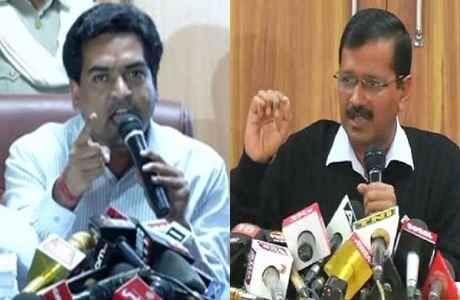 kapil-mishra-massive-attack-on-arvind-kejriwal-corruption-expose