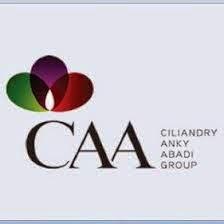 Caa Group