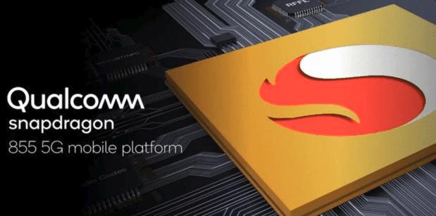 Platform terbaru yan gmasih dalam tahap pengumuman dan tercepat ada masa ini merupakan qualc Qualcomm Snapdragon 855: Hal yang harus anda ketahui, kelebihan yang dimiliki platform ini
