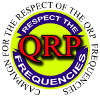 Support QRP CoA Everywhere