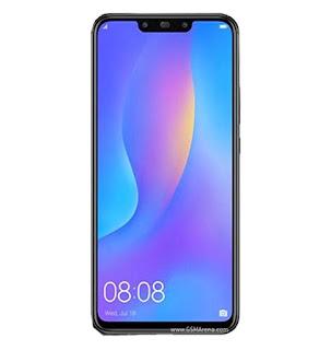 Harga Huawei Mate 20 Lite Terbaru Dan Review Spesifikasi Hp Smartphone Terbaru - Update Hari Ini 2020