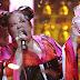 Israel: KAN abre candidaturas de canções para o Festival Eurovisão 2019