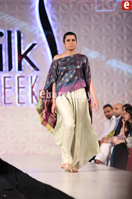 Misha-lakhani-caravan-collection-at-pfdc-sunsilk-fashion-week-2017-2