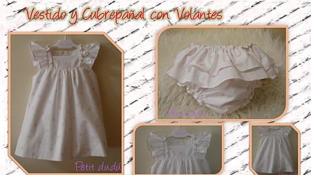 http://petitdudu.blogspot.com/2016/07/vestido-verano-y-cubrepanal-volantes.html