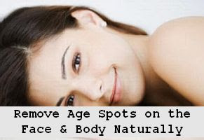 https://foreverhealthy.blogspot.com/2012/04/remove-age-spots-on-face-body-with.html#more