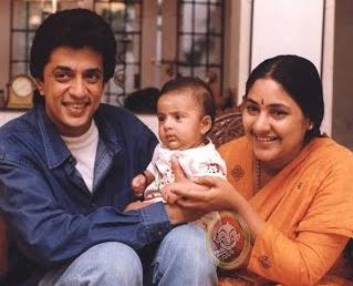 Sai Rishivaran age, wiki, biography