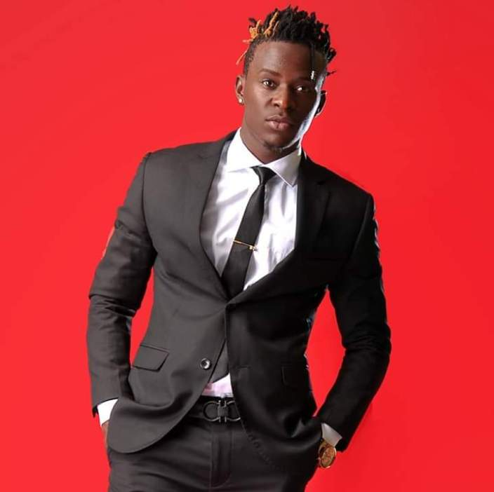 Willy Paul Msafi - Valary Tribute
