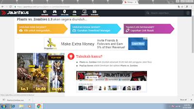 JalanTikus.com Situs Teknologi Informasi Masa Kini 23
