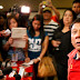 Duterte: 'Yung utak ng mga investigative journalists, pera-pera lang'