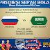 Prediksi Russia vs Arab Saudi 14 Juni 2018 [Piala Dunia 2018]